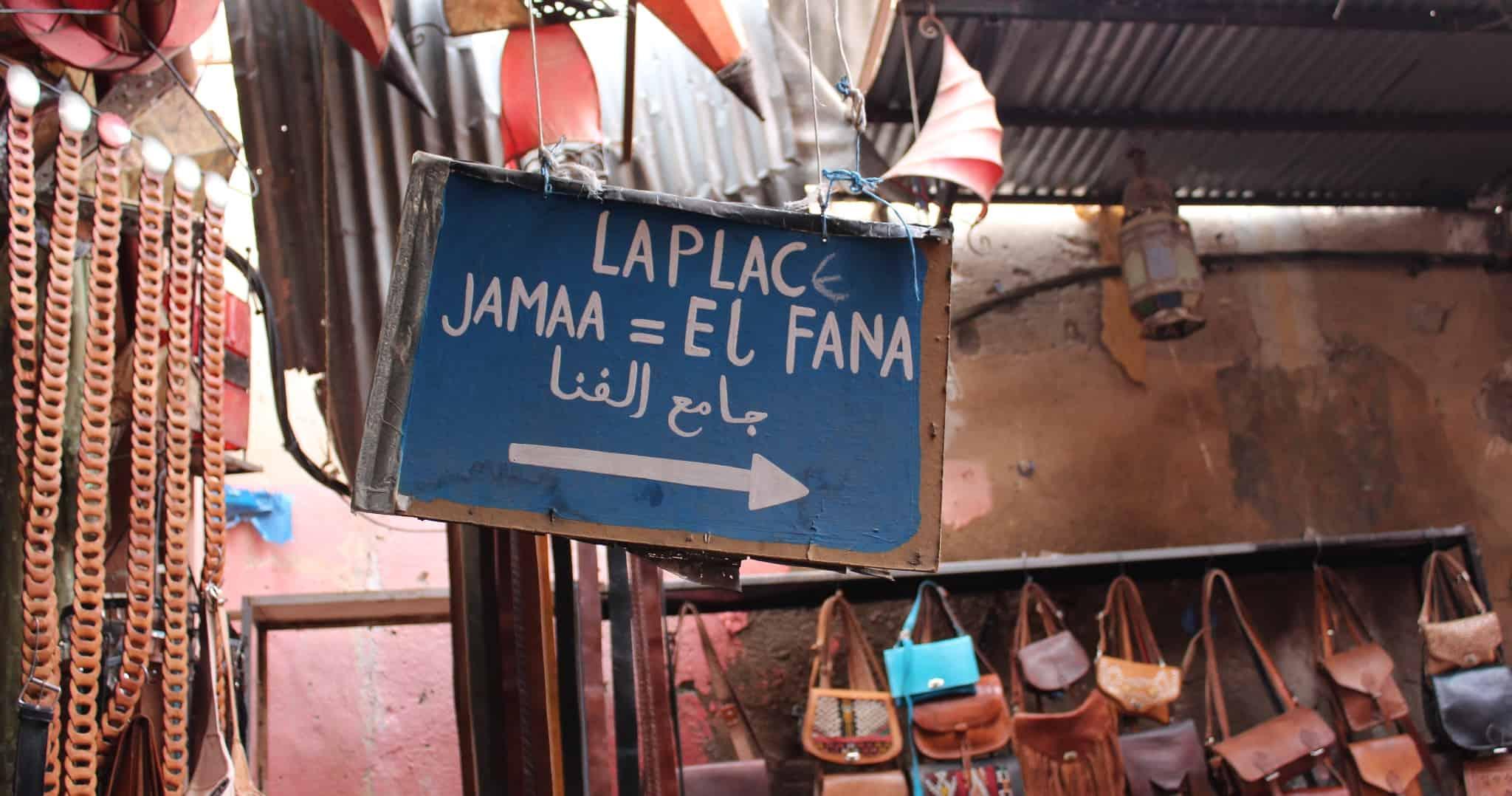 Aký rozpočet si pripraviť do Maroka?