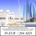 trip do abu dhabi