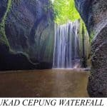 tukad-cepung-waterfall