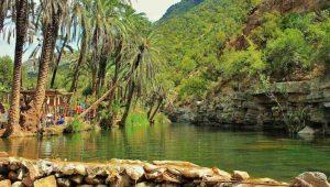 aradise-Valley-Agadir-Morocco
