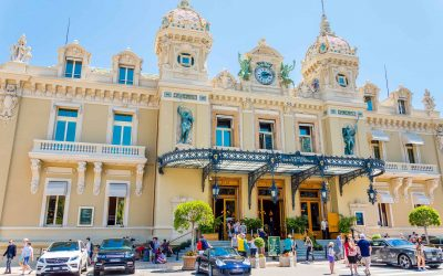 monaco-casino-of-monte-carlo